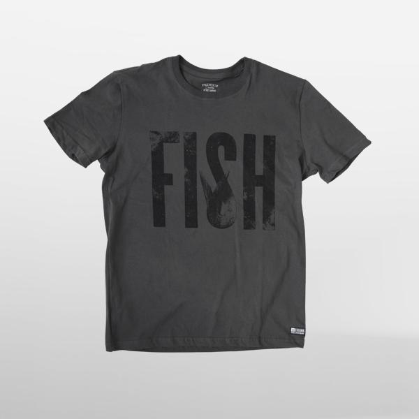 fishc