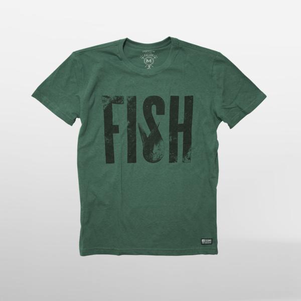 fishv