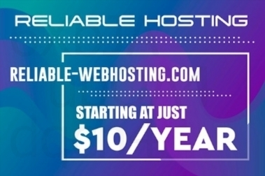 cheap hosting services